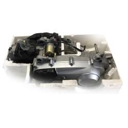 Atv 200cc Alt Kelle Motor