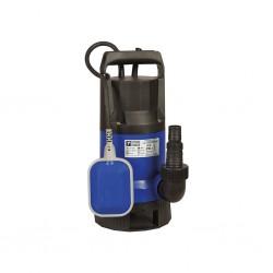 Catpower 660 Dalgıç Pompa Temiz Su