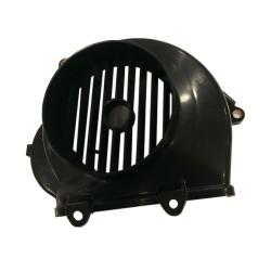 Honda Activa Fan Kapağı