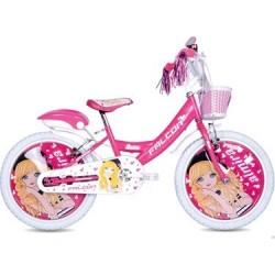 Falcon Almira 16 Jant Kız Çocuk Bisikleti
