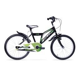 20 Jant Çocuk Bisikleti Falcon Chıco