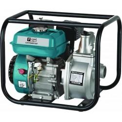 Catpower 607 Su Pompası Benzinli 2\'\' 7.5 Hp