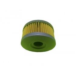 Yağ Filtresi Suzuki Gn250 60-32-15