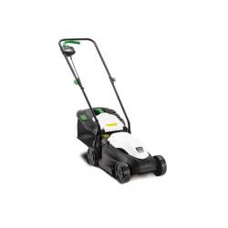 Yat Yt 5139 Elektirikli Çim Biçme Makinası 1000 W