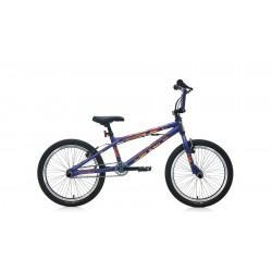 Carraro Rave Bmx Hareket Bisikleti