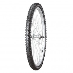 Anlaş 26x1.95 mb-51 Bisiklet Lastiği