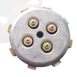 Yamaha Crypton Debriyaj Göbeği A.KALİTE