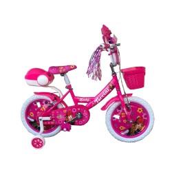 Tunca Torrini Prenses 16 Jant Çocuk Bisikleti