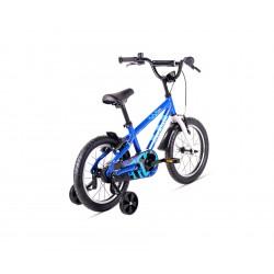 Peugeot J16 Boy 260H 16 Jant Bisiklet Erkek Çocuk Bisikleti