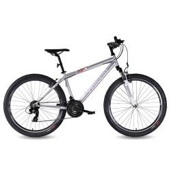 Peugeot 26 Jant Erkek Şehir Dağ Bisikleti M15