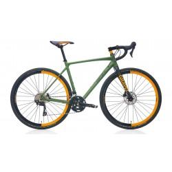 Carraro Gravel G2 20 Vites Yol Bisikleti