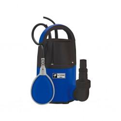 Catpower 671 Dalgıç Pompa Temiz Su
