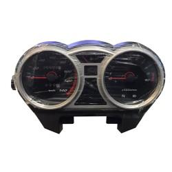 Gösterge Paneli Komple Honda Cb 125e