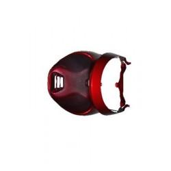 Mondial Zat 150 Ön Panel Alt Kırmızı Orijinal