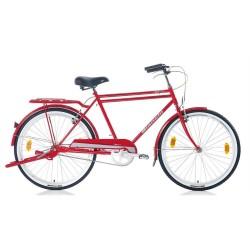 Bianchi Milano Erkek Şehir Ve Hizmet Klasik Bisikleti