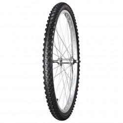 Anlaş 26x1.95 mb-50 Bisiklet Lastiği