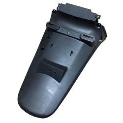 Yamaha Cygnus L Arka Çamurluk Kuyruk