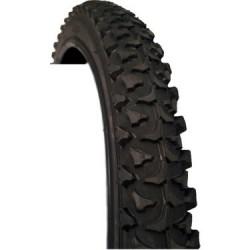 Bisiklet Dış Lastiği 24 X 1.90 Irc
