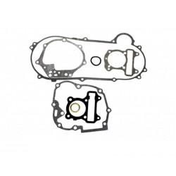 Conta Takımı Honda Spacy 110