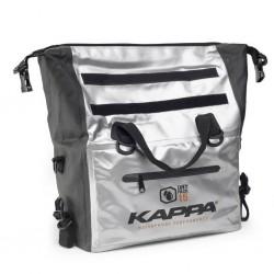 Kappa WA406S Çanta 15 Litre Su Geçirmez