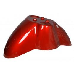 Mondial Loyal Motoran Wento Ön Çamurluk Kırmızı