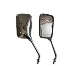 Ayna Takımı Honda Cbf 150