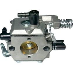 Motorlu Testere Karbüratör