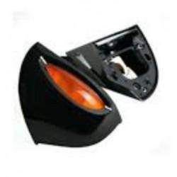 Ayna Sol Bmw R1100 Orijinal