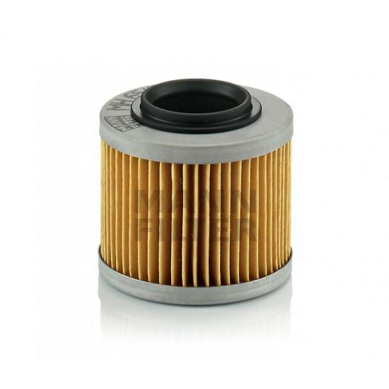 Yağ Filtresi Bmw F 650 Gs Orijinal