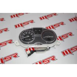 Gösterge Paneli Komple Honda Cb 125 Ace